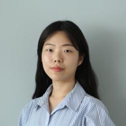 Ji-Hye Yeo