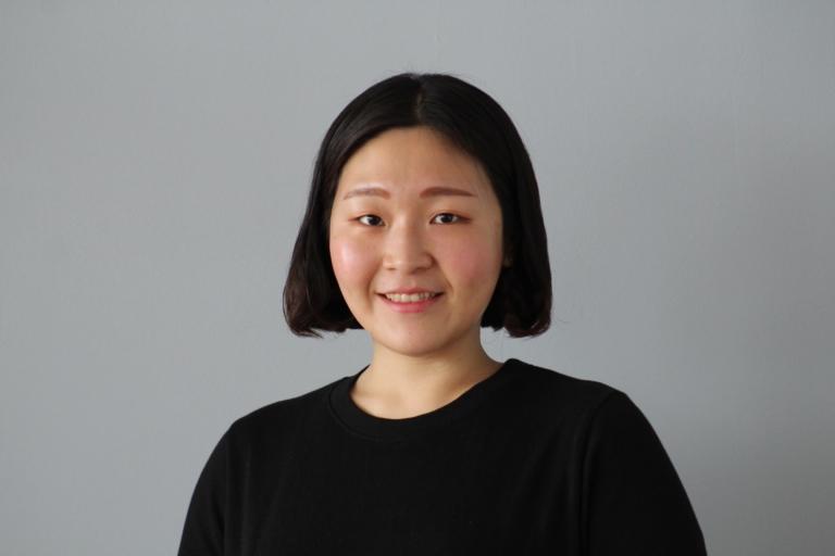 Junghee Yun