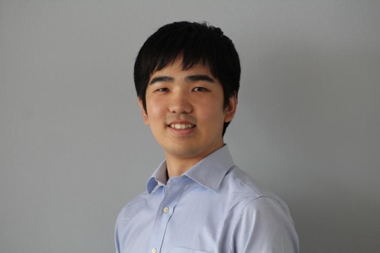 Ryohei Yamaguchi